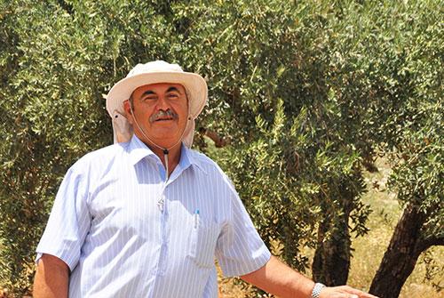 Abu Asim