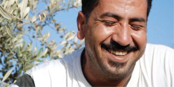 Ahmed Abu Salama